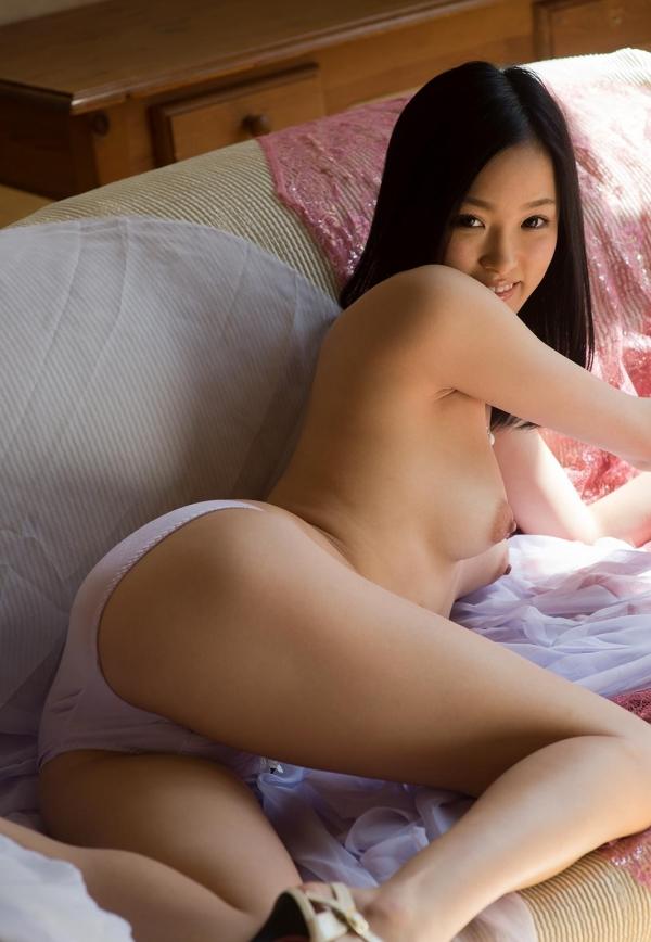 柚月あい(ゆづきあい)エッチな体の美人AV女優 着エロ&ヌード画像21a.jpg