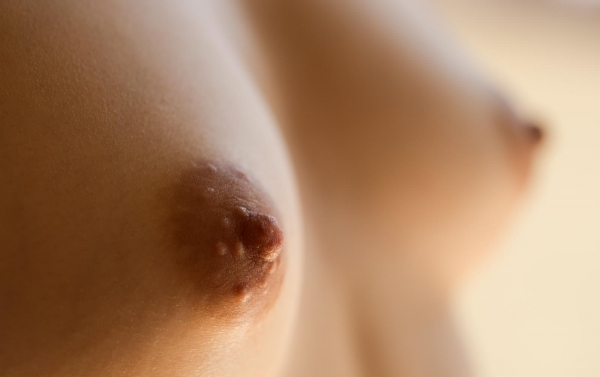 柚月あい(ゆづきあい)エッチな体の美人AV女優 着エロ&ヌード画像24a.jpg