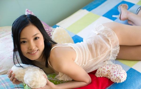 柚月あい(ゆづきあい)エッチな体の美人AV女優 着エロ&ヌード画像29a.jpg