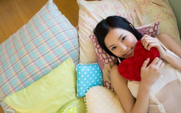柚月あい(ゆづきあい)エッチな体の美人AV女優 着エロ&ヌード画像32a.jpg