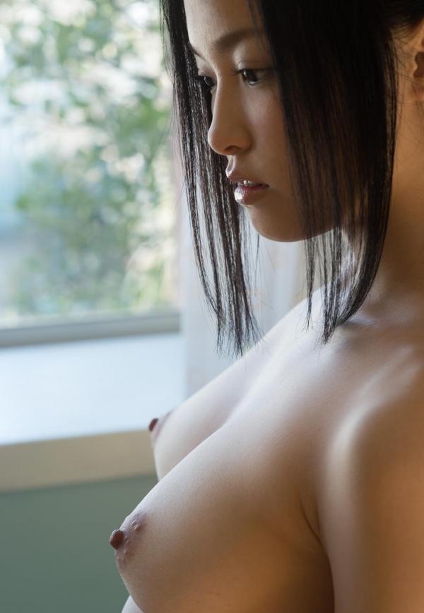 柚月あい(ゆづきあい)エッチな体の美人AV女優 着エロ&ヌード画像38a.jpg