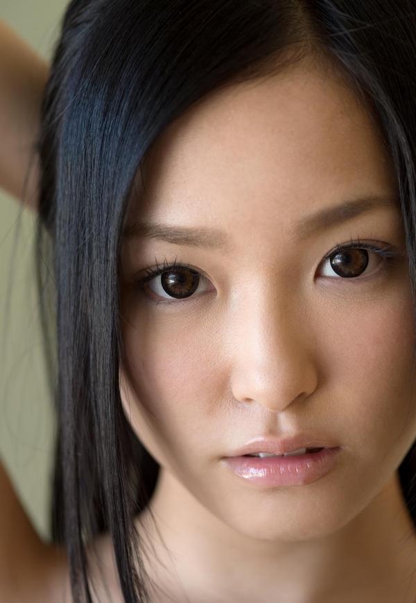 柚月あい(ゆづきあい)エッチな体の美人AV女優 着エロ&ヌード画像39a.jpg