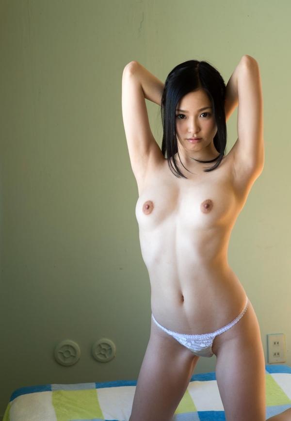 柚月あい(ゆづきあい)エッチな体の美人AV女優 着エロ&ヌード画像40a.jpg