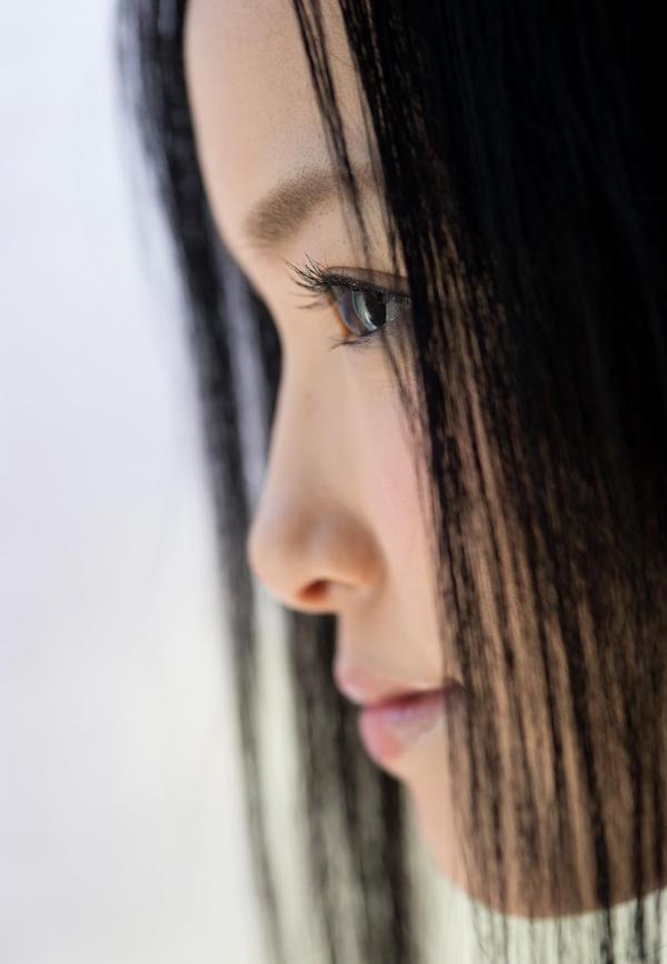 柚月あい(ゆづきあい)NMB48山本彩似のAV女優 下着姿とヌードエロ画像05a.jpg