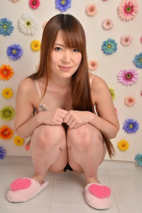 yuiyui140509da020.jpg