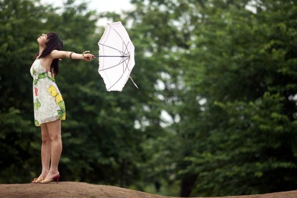 AV女優 由愛可奈 画像d021.jpg