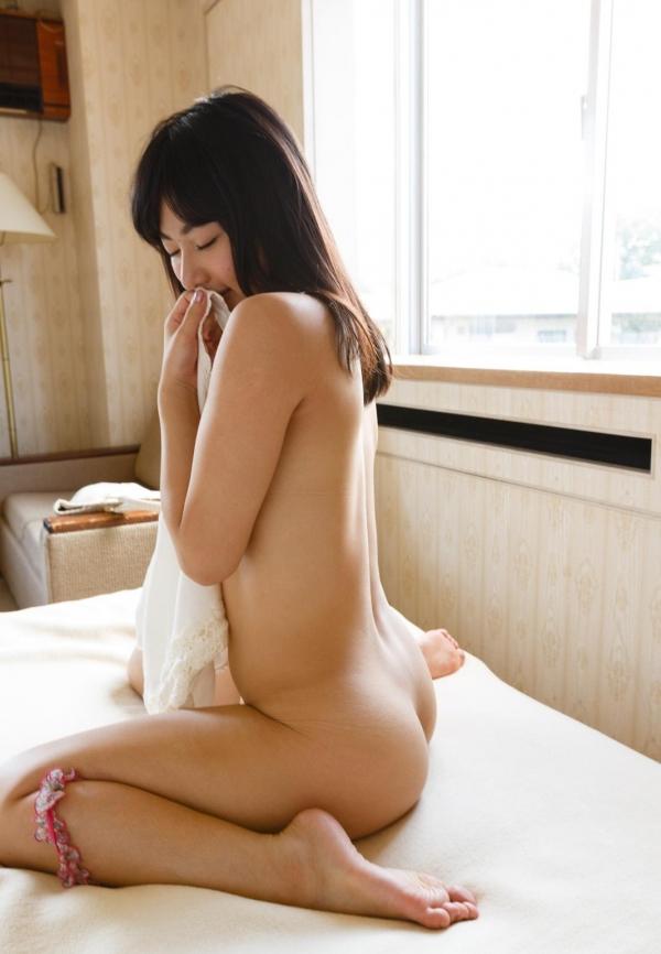 由愛可奈(ゆめかな)画像41a.jpg