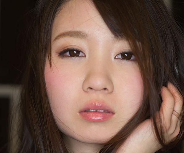 yumenoaika140421dae001.jpg