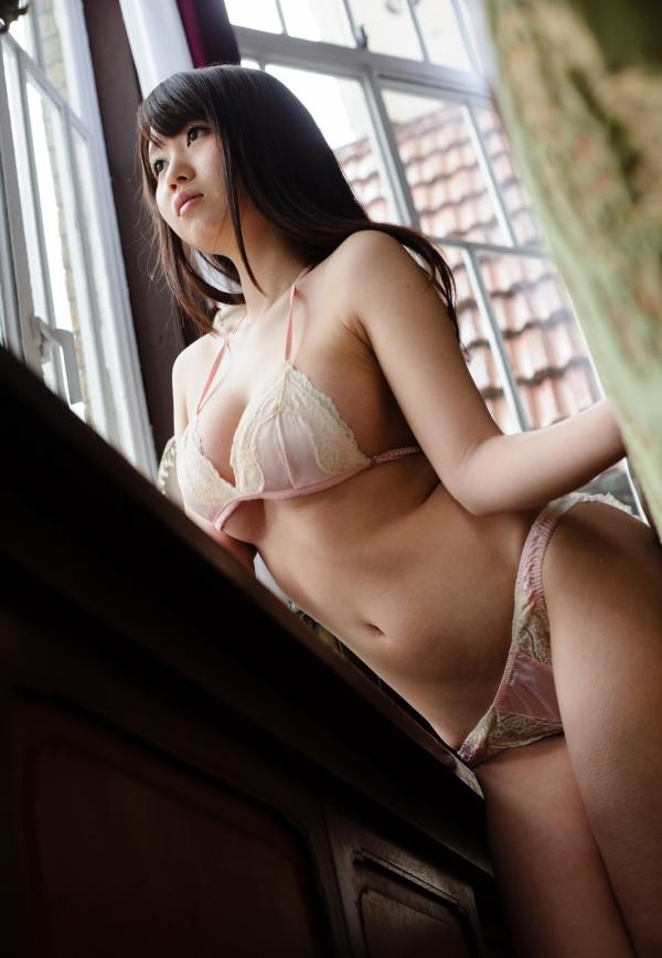 yumenoaika140421deyu006.jpg