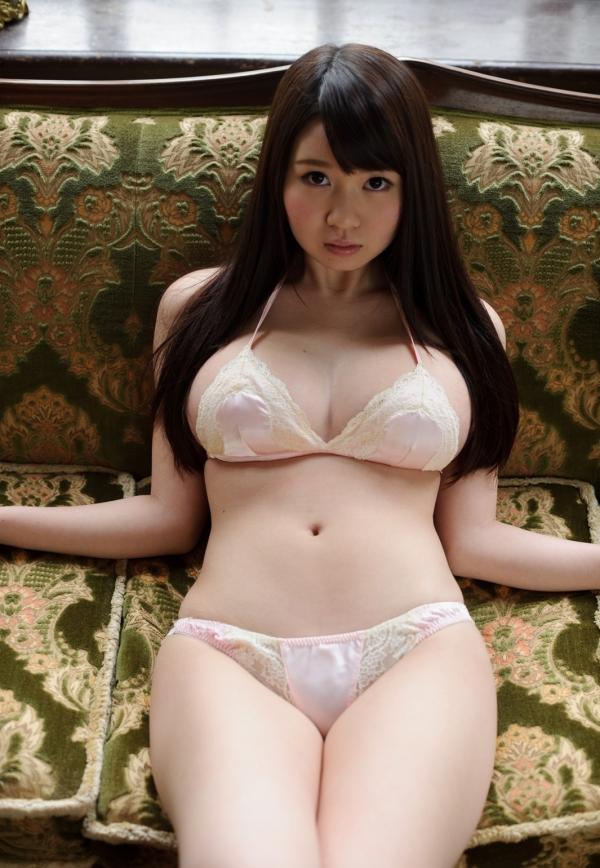 yumenoaika140421deyu009.jpg