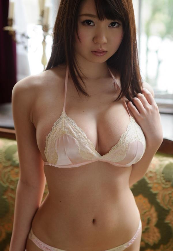 yumenoaika140421deyu012.jpg