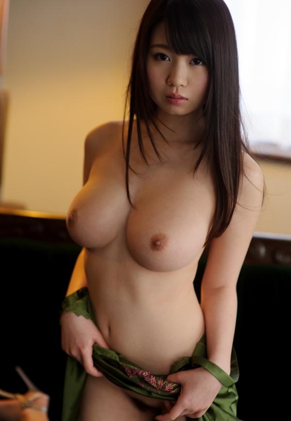 yumenoaika140421gee007.jpg