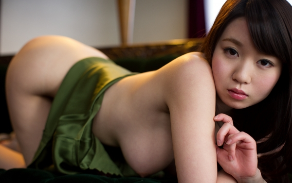 yumenoaika140421gee010.jpg