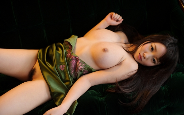 yumenoaika140421gee012.jpg