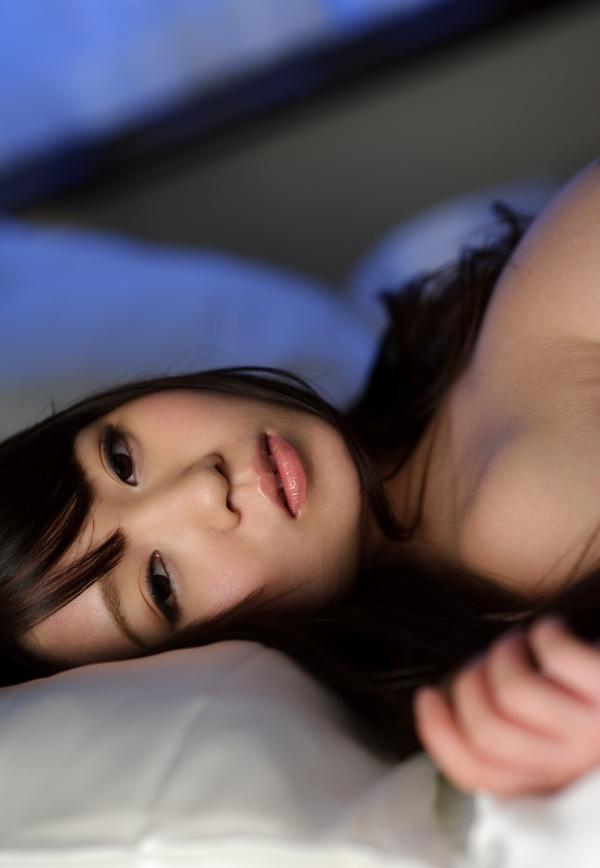 yumenoaika140421gee022.jpg