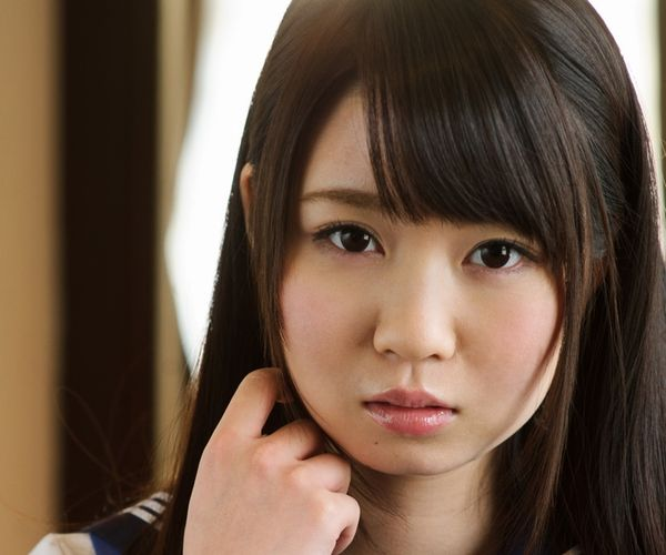 yumenoaika140421ghg001.jpgの写真