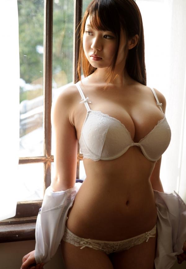 yumenoaika140421ghg018.jpg