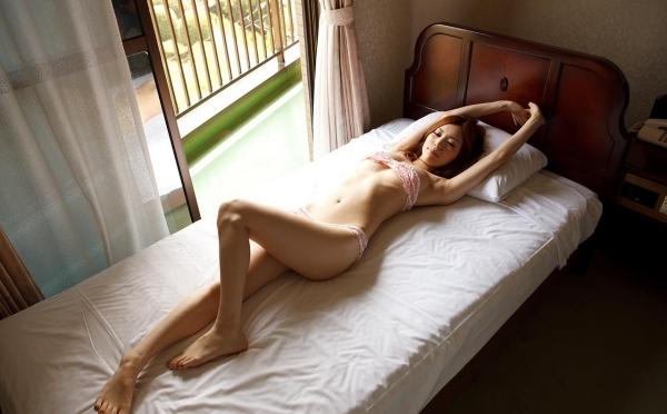 芦名ユリア ヌード画像101枚のa003番