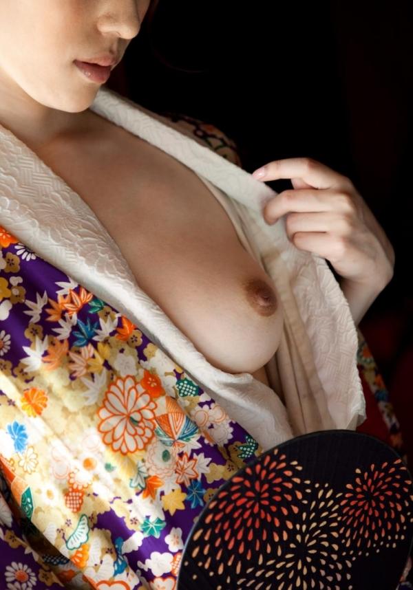 芦名ユリア ヌード画像101枚のb005番