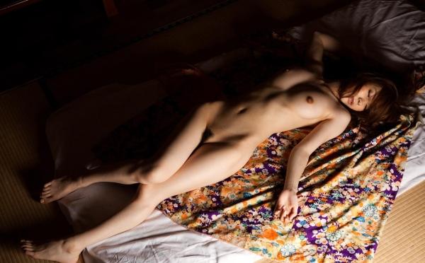 芦名ユリア ヌード画像101枚のb019番