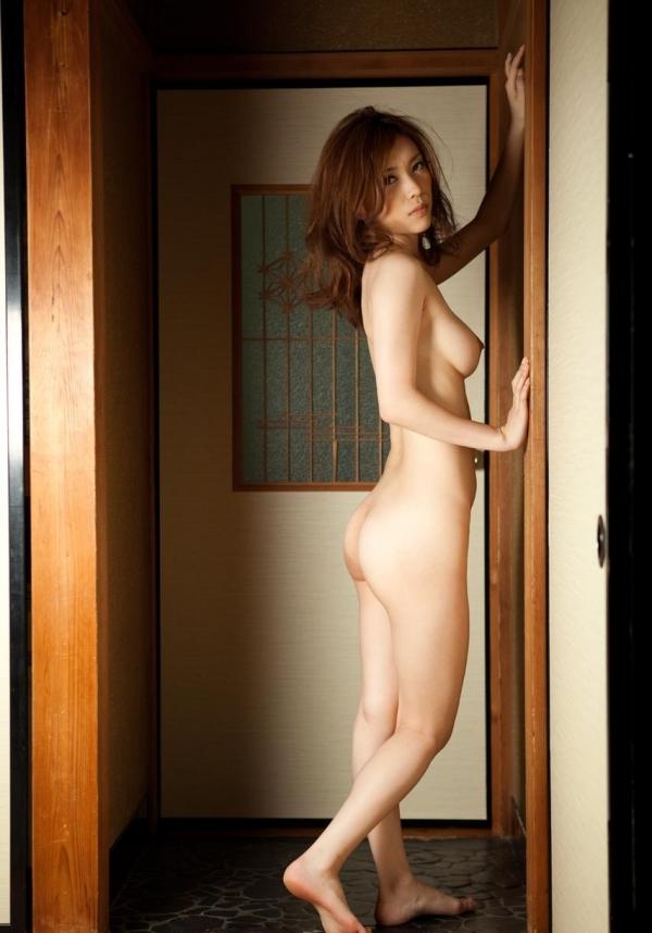 芦名ユリア ヌード画像101枚のb020番