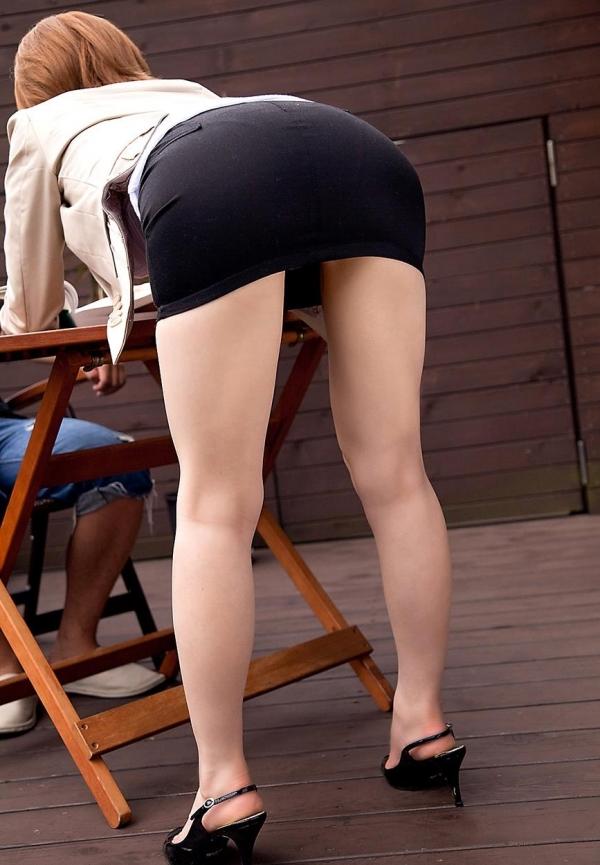 里美ゆりあ|美人でエッチなお姉さん水着や下着姿のAV女優エロ画像a003a.jpg