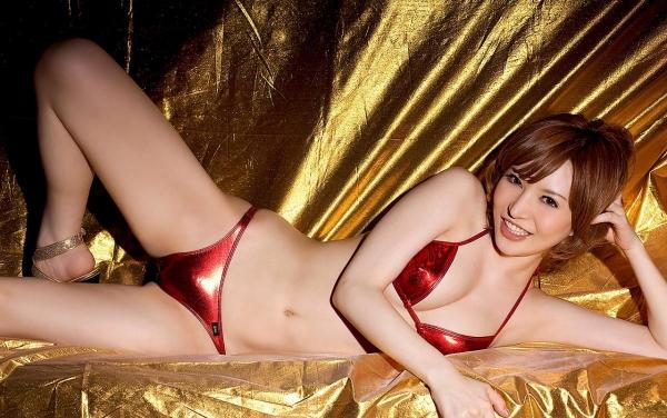 里美ゆりあ|美人でエッチなお姉さん水着や下着姿のAV女優エロ画像a010a.jpg