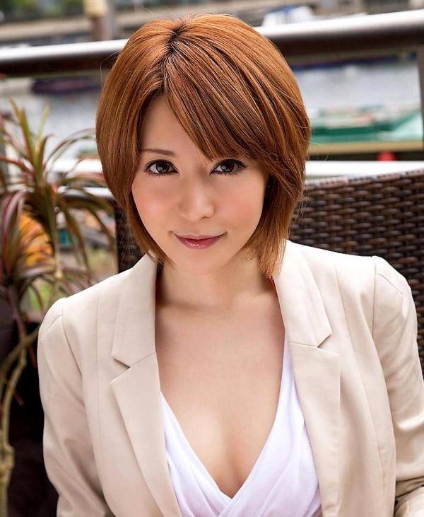 里美ゆりあ|美人でエッチなお姉さん水着や下着姿のAV女優エロ画像b001a.jpg