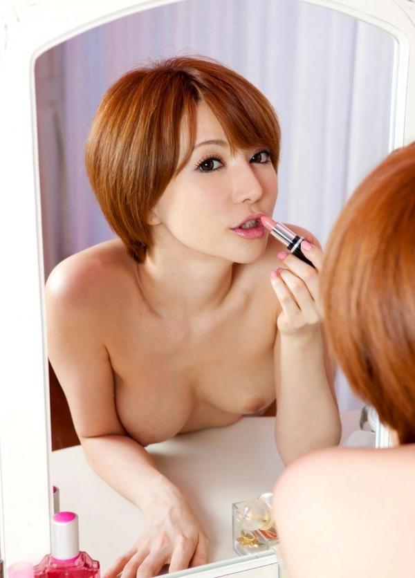 里美ゆりあ|美人でエッチなお姉さん水着や下着姿のAV女優エロ画像d001a.jpg