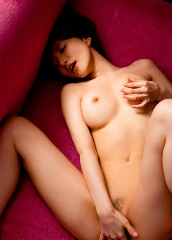 里美ゆりあ|美人でエッチなお姉さん水着や下着姿のAV女優エロ画像d010a.jpg
