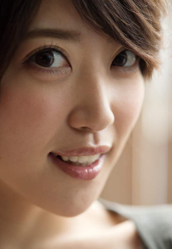 AV女優 優希まこと 無修正 ヌード エロ画像007.jpg