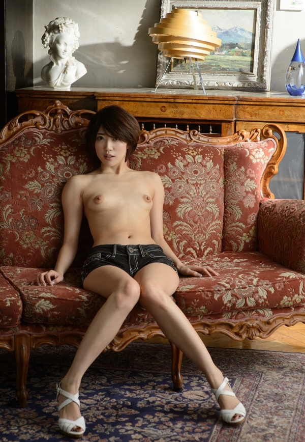 AV女優 優希まこと 無修正 ヌード エロ画像022.jpg