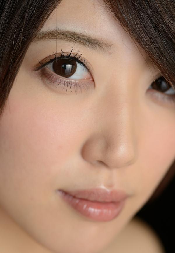 AV女優 優希まこと 無修正 ヌード エロ画像023.jpg