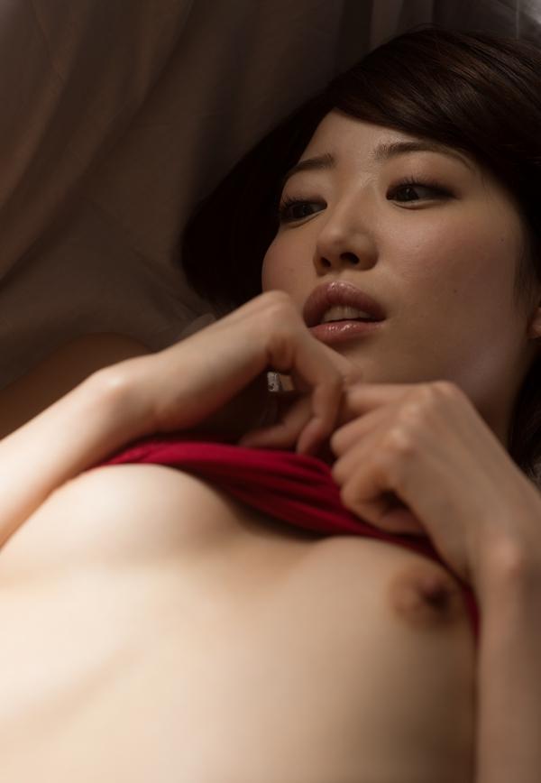 優希まこと 画像 bb006