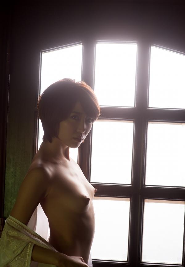優希まこと 画像 bb025