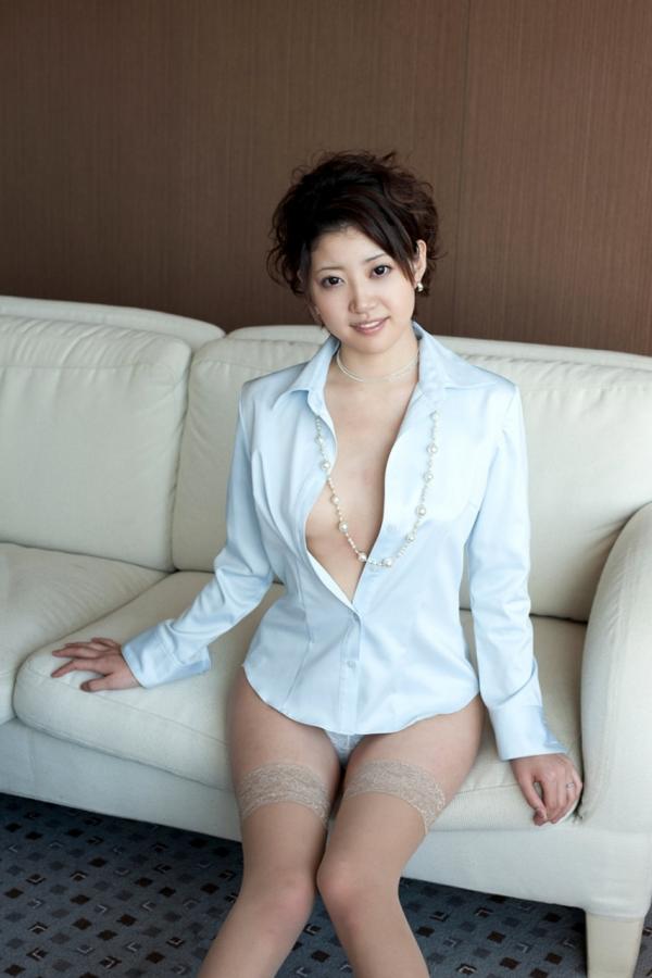 優希まこと 画像 cc004