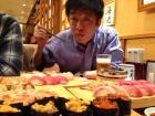 __ 2寿司