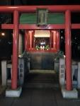 __ 2明治座神社