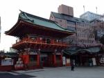 __ 3神田神社