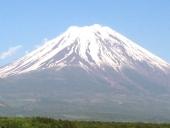 __ 2富士山
