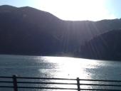 __ 4西湖