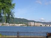 __ 1琵琶湖