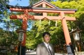 DSC00176日吉神社