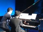 __ 3ピアノ
