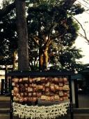 __ 1麻賀多神社