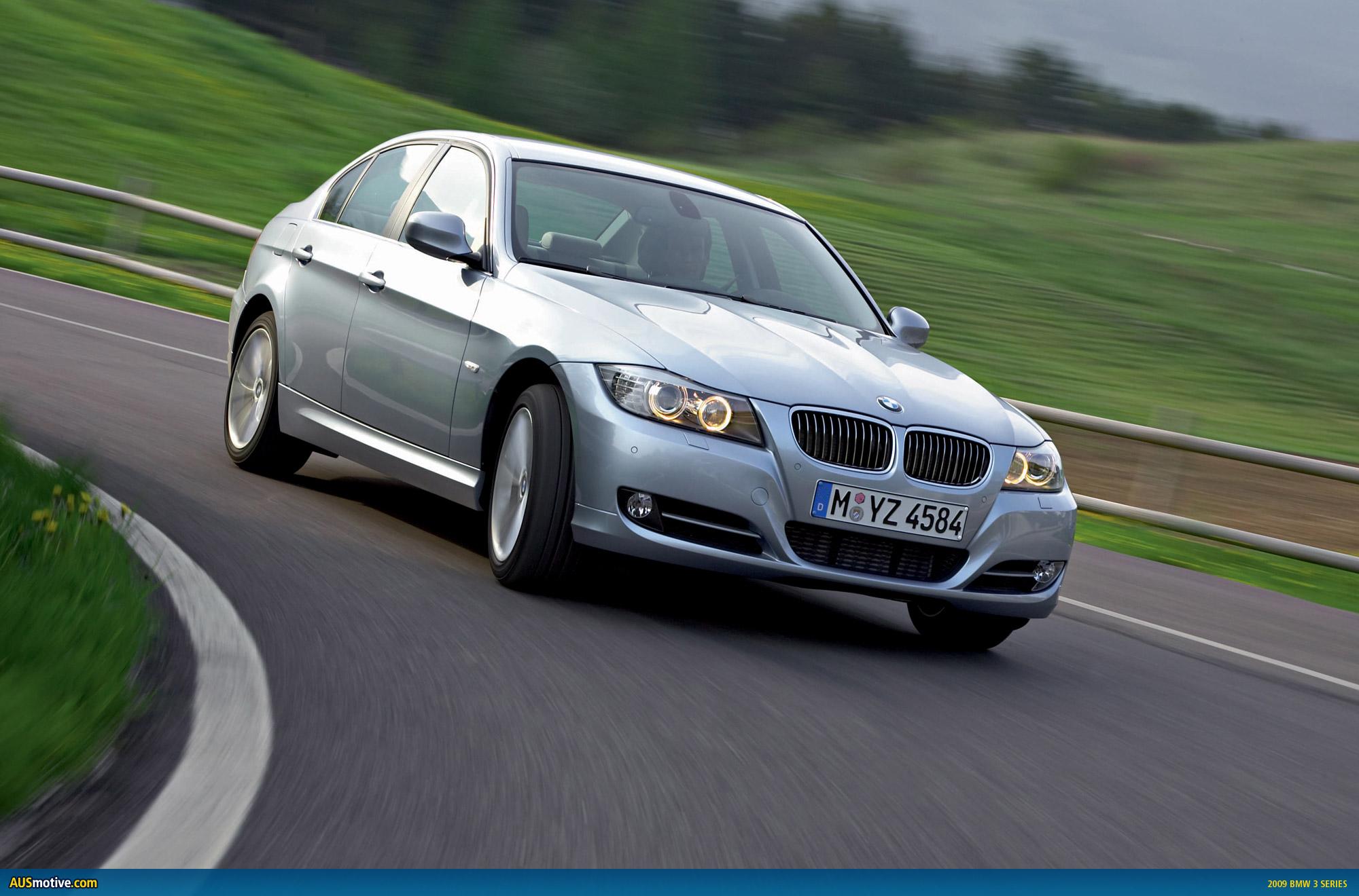 BMW-2009-3-Series-05.jpg