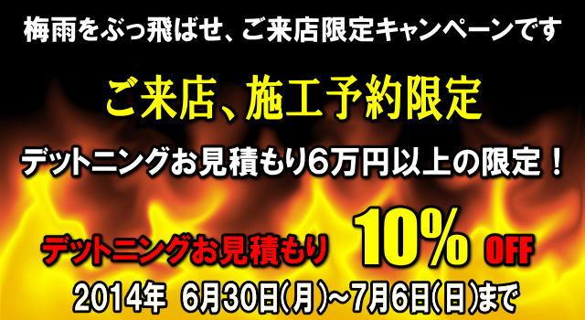 discount-campaign-speaker-plicedown-2014-07-05.jpg