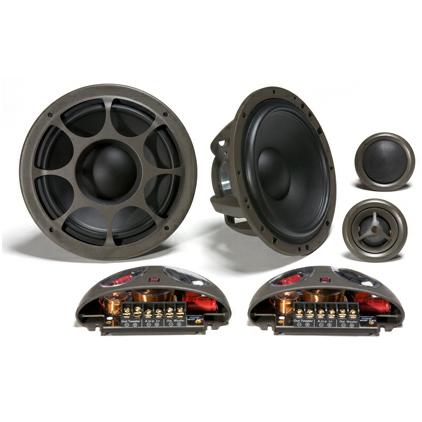hybrid602.jpg