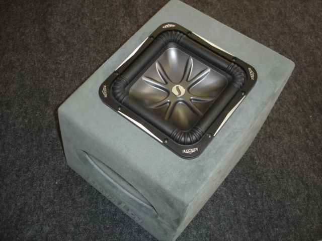 new-install-woofer-box-7.jpg