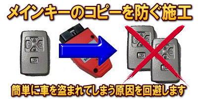 security-image-imobi-guard.jpg